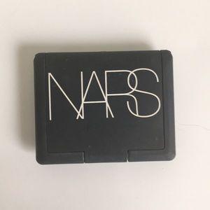 NARS orgasm X blush